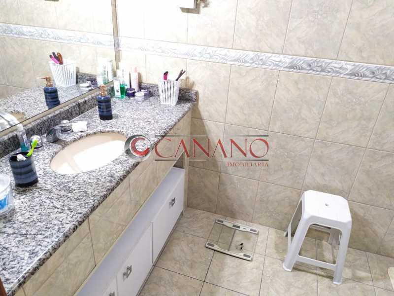 WhatsApp Image 2020-09-02 at 0 - Casa à venda Rua Caetano de Almeida,Méier, Rio de Janeiro - R$ 1.350.000 - BJCA50003 - 16