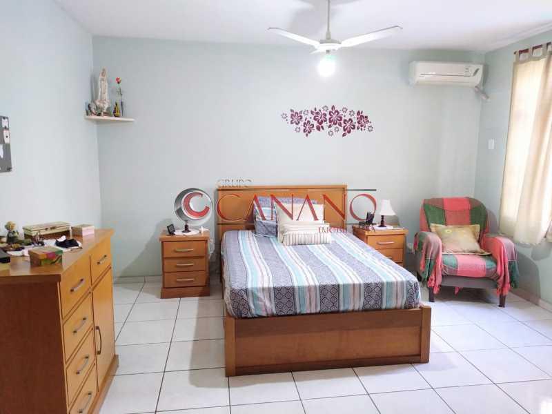 WhatsApp Image 2020-09-02 at 0 - Casa à venda Rua Caetano de Almeida,Méier, Rio de Janeiro - R$ 1.350.000 - BJCA50003 - 13
