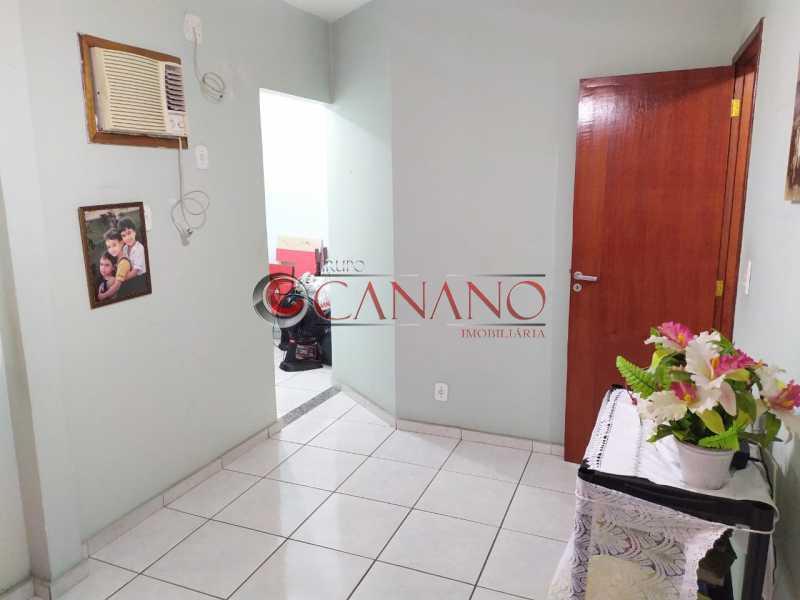 WhatsApp Image 2020-09-02 at 0 - Casa à venda Rua Caetano de Almeida,Méier, Rio de Janeiro - R$ 1.350.000 - BJCA50003 - 23