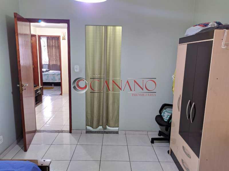 WhatsApp Image 2020-09-02 at 0 - Casa à venda Rua Caetano de Almeida,Méier, Rio de Janeiro - R$ 1.350.000 - BJCA50003 - 25