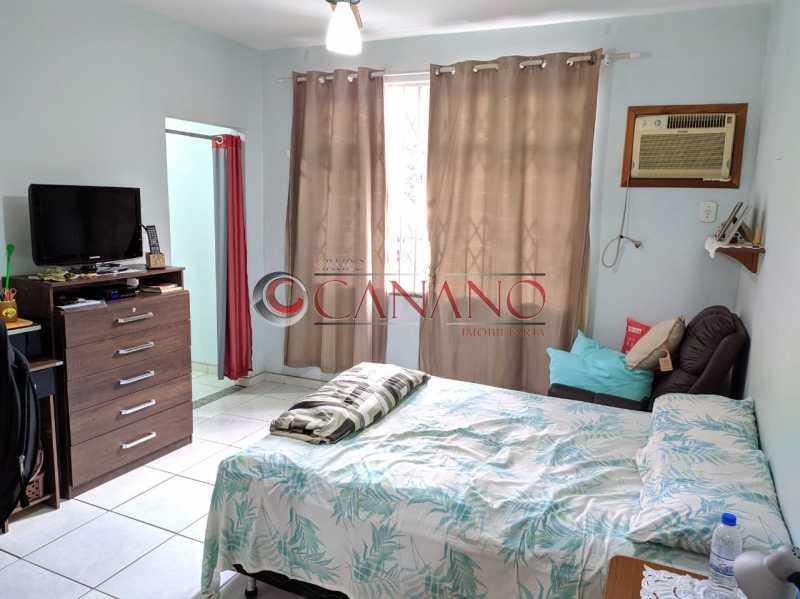 WhatsApp Image 2020-09-02 at 0 - Casa à venda Rua Caetano de Almeida,Méier, Rio de Janeiro - R$ 1.350.000 - BJCA50003 - 18