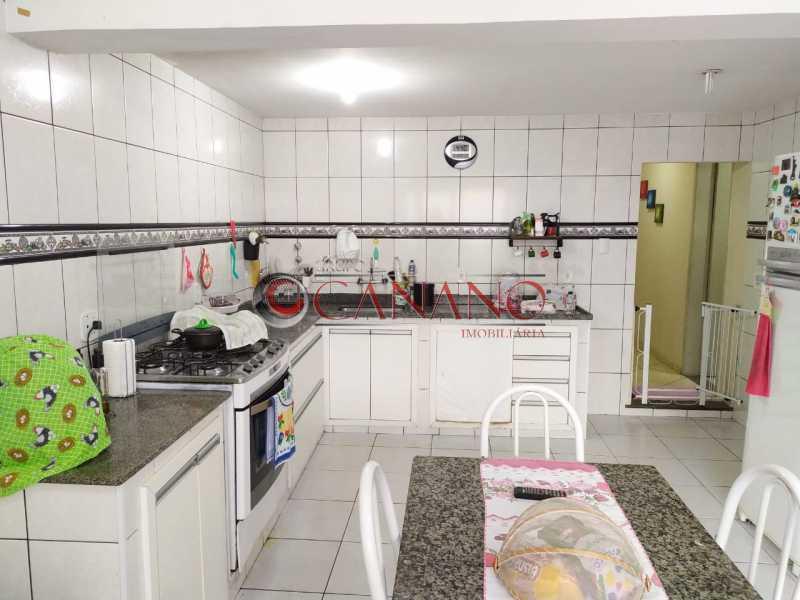 WhatsApp Image 2020-09-02 at 0 - Casa à venda Rua Caetano de Almeida,Méier, Rio de Janeiro - R$ 1.350.000 - BJCA50003 - 10
