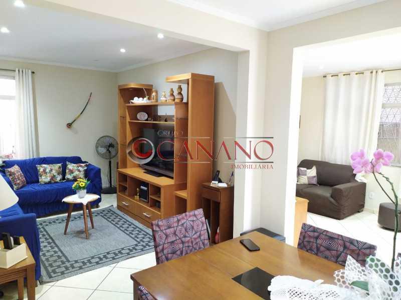 WhatsApp Image 2020-09-02 at 0 - Casa à venda Rua Caetano de Almeida,Méier, Rio de Janeiro - R$ 1.350.000 - BJCA50003 - 7