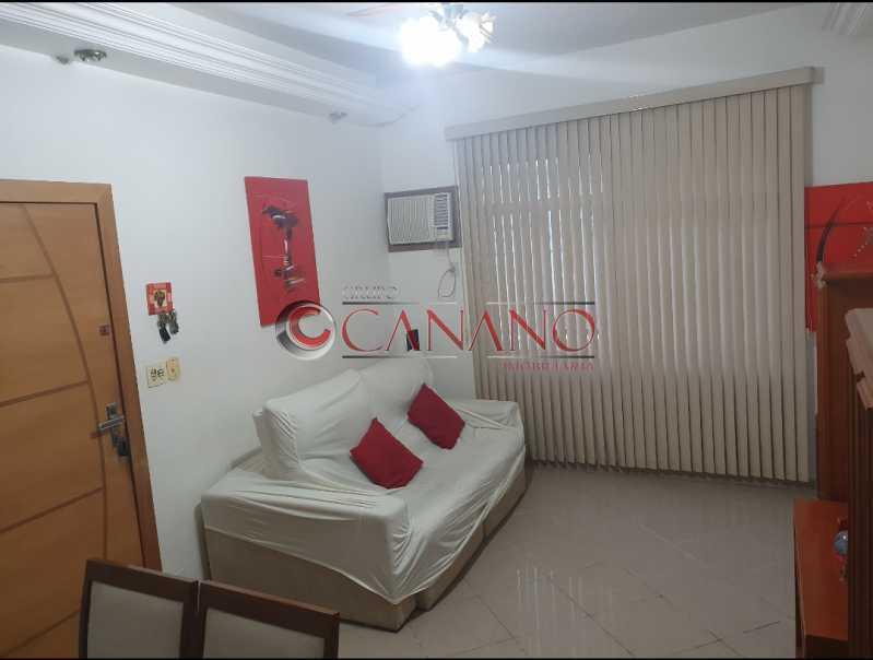WhatsApp Image 2020-09-01 at 1 - Casa de Vila 4 quartos à venda Cachambi, Rio de Janeiro - R$ 800.000 - BJCV40008 - 5