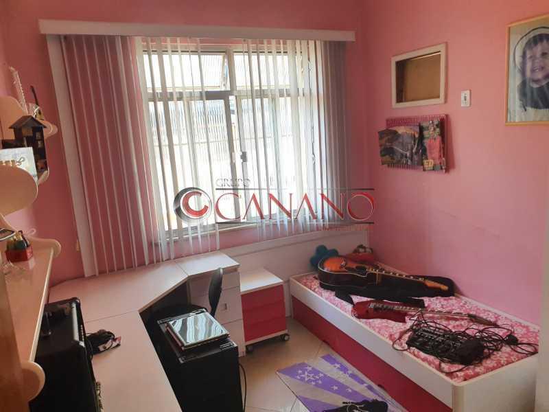 WhatsApp Image 2020-09-01 at 1 - Casa de Vila 4 quartos à venda Cachambi, Rio de Janeiro - R$ 800.000 - BJCV40008 - 6