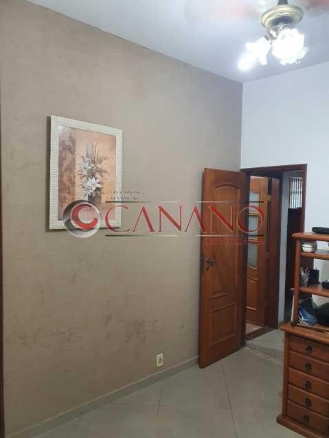WhatsApp Image 2020-09-01 at 1 - Casa de Vila 4 quartos à venda Cachambi, Rio de Janeiro - R$ 800.000 - BJCV40008 - 7