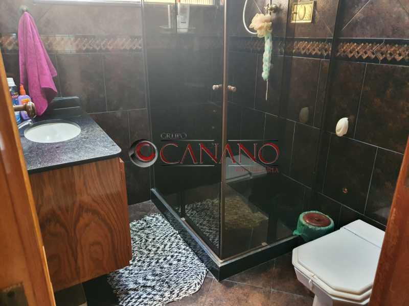 WhatsApp Image 2020-09-01 at 1 - Casa de Vila 4 quartos à venda Cachambi, Rio de Janeiro - R$ 800.000 - BJCV40008 - 10