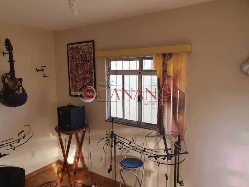 WhatsApp Image 2020-09-01 at 1 - Casa de Vila 4 quartos à venda Cachambi, Rio de Janeiro - R$ 800.000 - BJCV40008 - 17