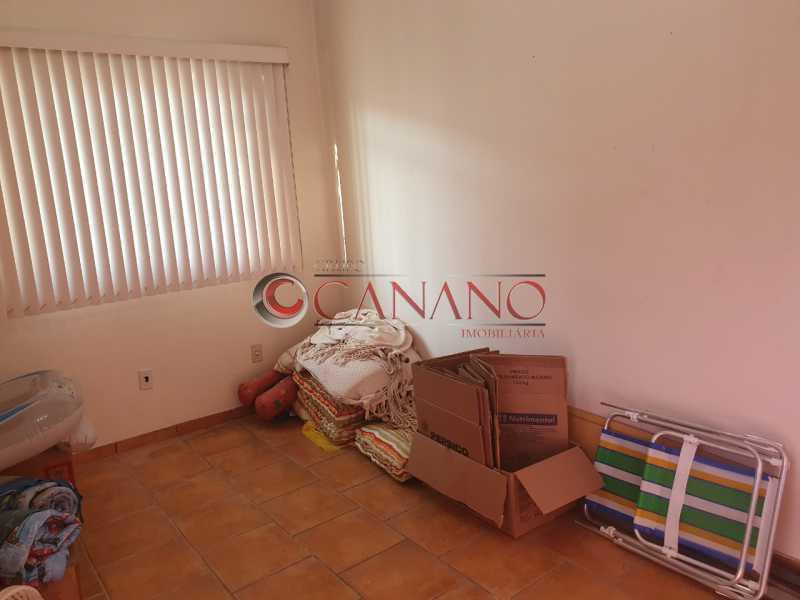WhatsApp Image 2020-09-01 at 1 - Casa de Vila 4 quartos à venda Cachambi, Rio de Janeiro - R$ 800.000 - BJCV40008 - 19