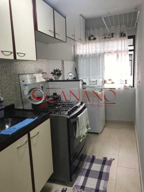 3 - Apartamento 2 quartos à venda Irajá, Rio de Janeiro - R$ 290.000 - BJAP20597 - 10