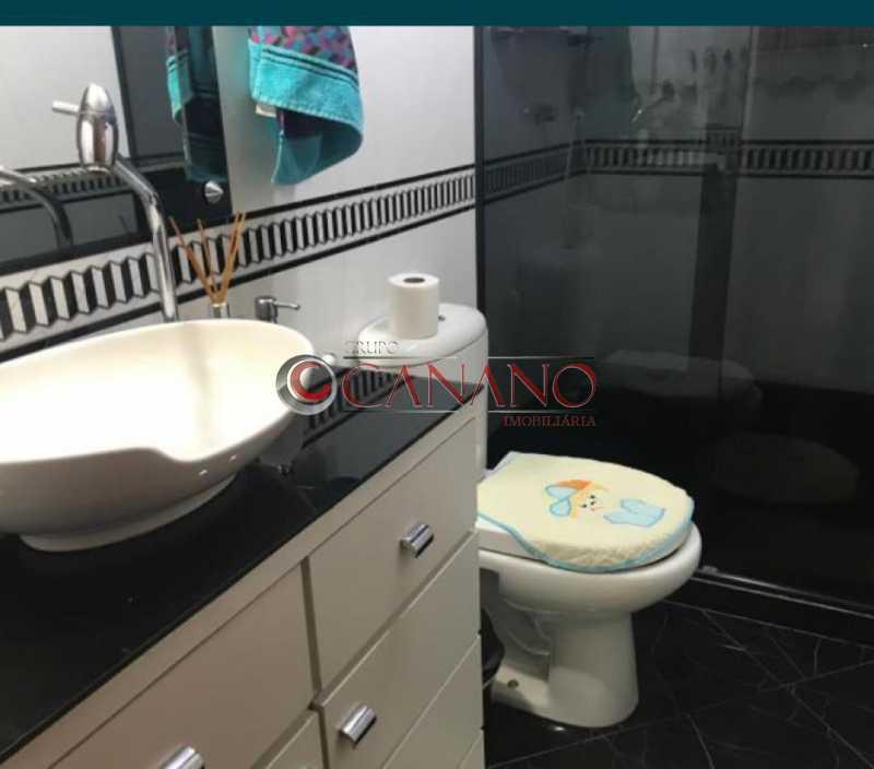 8 - Apartamento 2 quartos à venda Irajá, Rio de Janeiro - R$ 290.000 - BJAP20597 - 12