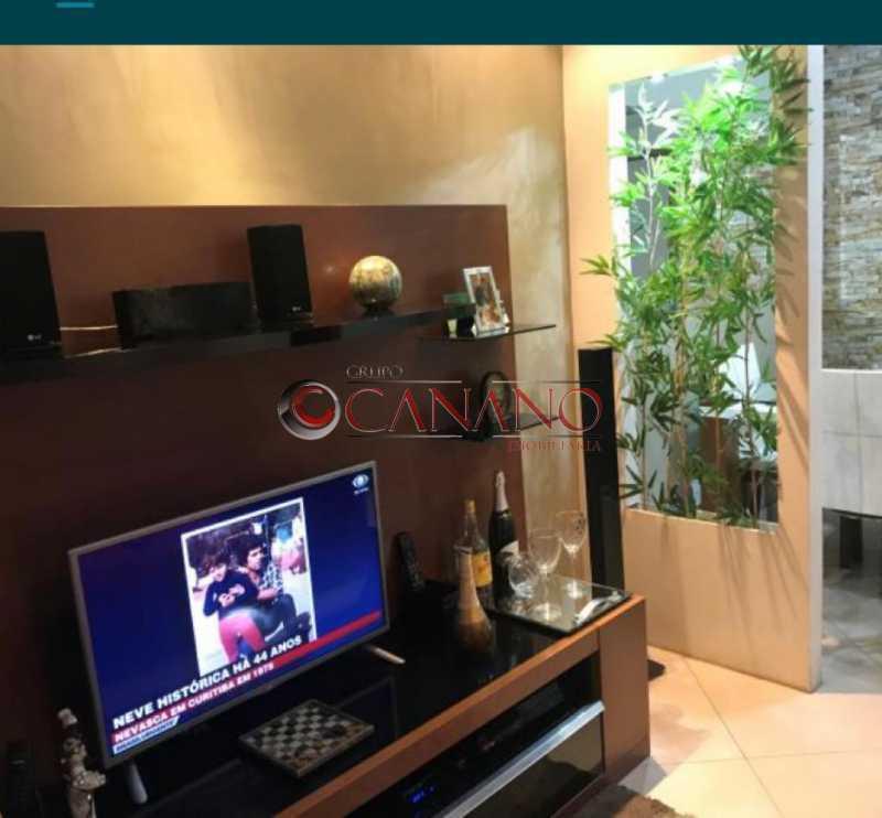 9 - Apartamento 2 quartos à venda Irajá, Rio de Janeiro - R$ 290.000 - BJAP20597 - 8