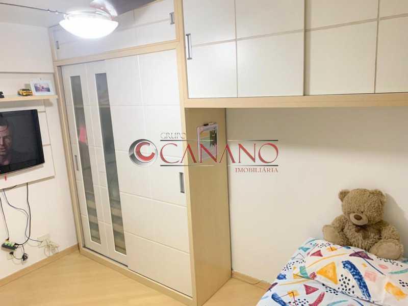 11 - Apartamento 2 quartos à venda Irajá, Rio de Janeiro - R$ 290.000 - BJAP20597 - 5