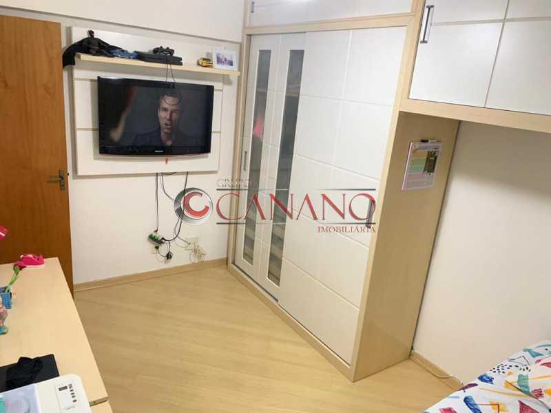 12 - Apartamento 2 quartos à venda Irajá, Rio de Janeiro - R$ 290.000 - BJAP20597 - 11