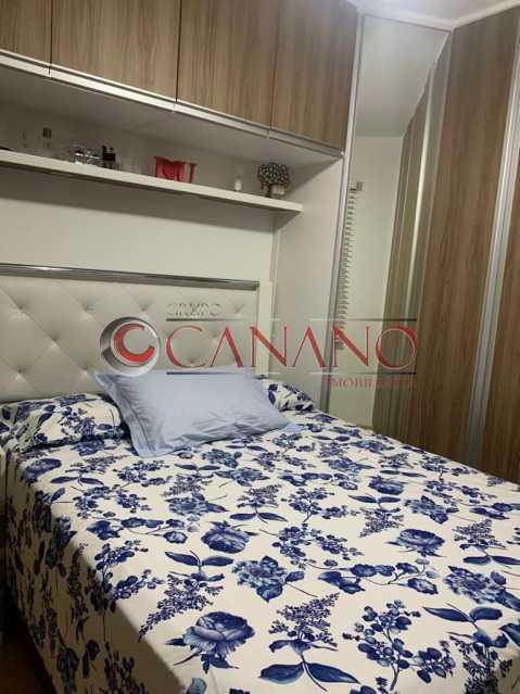 13 - Apartamento 2 quartos à venda Irajá, Rio de Janeiro - R$ 290.000 - BJAP20597 - 13