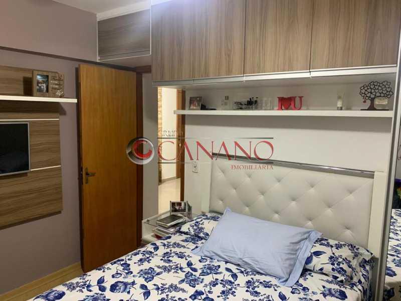 14 - Apartamento 2 quartos à venda Irajá, Rio de Janeiro - R$ 290.000 - BJAP20597 - 14