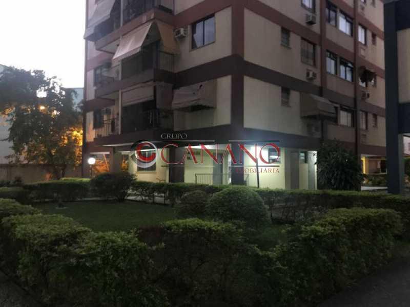 15 - Apartamento 2 quartos à venda Irajá, Rio de Janeiro - R$ 290.000 - BJAP20597 - 15