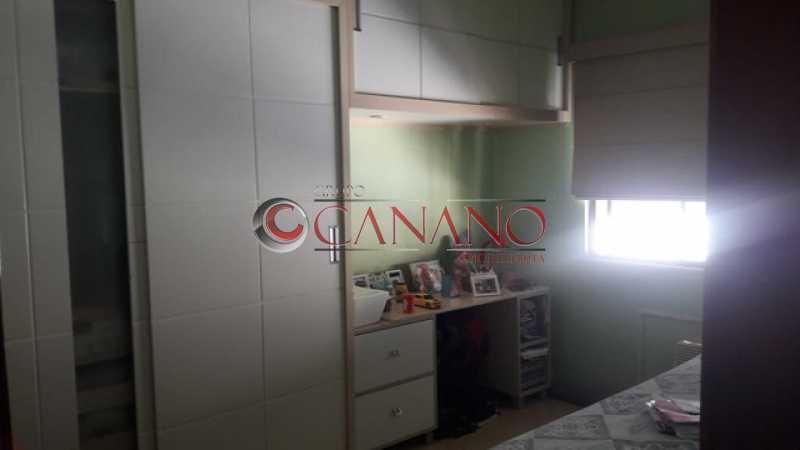 16 - Apartamento 2 quartos à venda Irajá, Rio de Janeiro - R$ 290.000 - BJAP20597 - 16