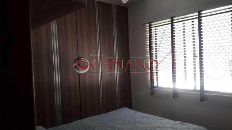 17 - Apartamento 2 quartos à venda Irajá, Rio de Janeiro - R$ 290.000 - BJAP20597 - 17