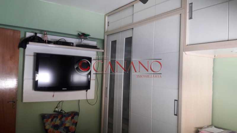 19 - Apartamento 2 quartos à venda Irajá, Rio de Janeiro - R$ 290.000 - BJAP20597 - 19