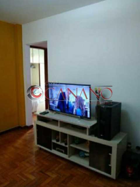 060084688404874 - Apartamento 2 quartos à venda Tijuca, Rio de Janeiro - R$ 255.000 - BJAP20598 - 3