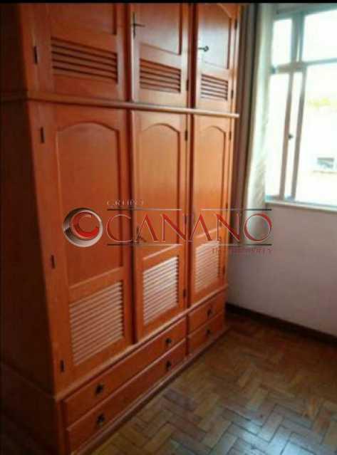 060096801304509 - Apartamento 2 quartos à venda Tijuca, Rio de Janeiro - R$ 255.000 - BJAP20598 - 6