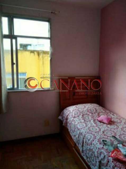 062002801435256 - Apartamento 2 quartos à venda Tijuca, Rio de Janeiro - R$ 255.000 - BJAP20598 - 8
