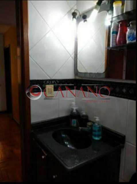 062010684090407 - Apartamento 2 quartos à venda Tijuca, Rio de Janeiro - R$ 255.000 - BJAP20598 - 9