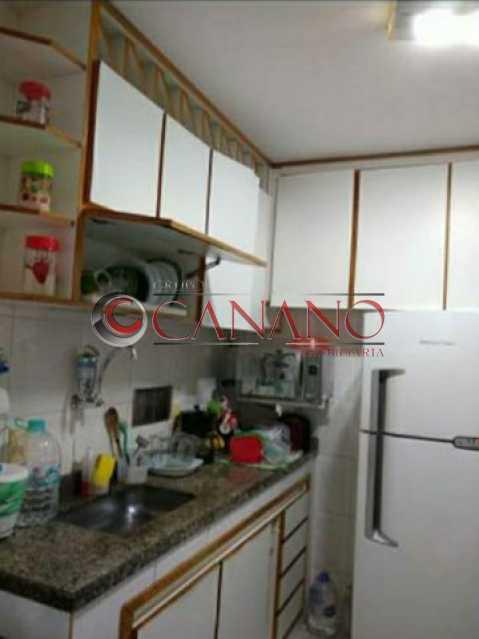 063040445796830 - Apartamento 2 quartos à venda Tijuca, Rio de Janeiro - R$ 255.000 - BJAP20598 - 10