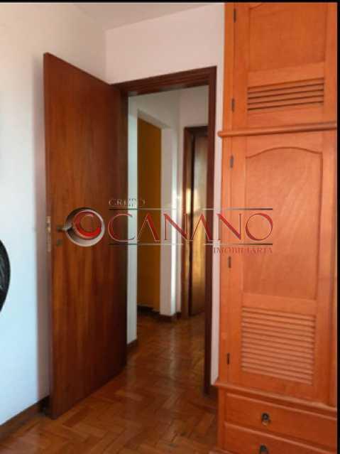 063078561092819 - Apartamento 2 quartos à venda Tijuca, Rio de Janeiro - R$ 255.000 - BJAP20598 - 11