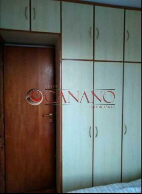 064032208544693 - Apartamento 2 quartos à venda Tijuca, Rio de Janeiro - R$ 255.000 - BJAP20598 - 12