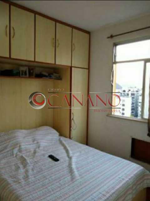 064049685205894 - Apartamento 2 quartos à venda Tijuca, Rio de Janeiro - R$ 255.000 - BJAP20598 - 13