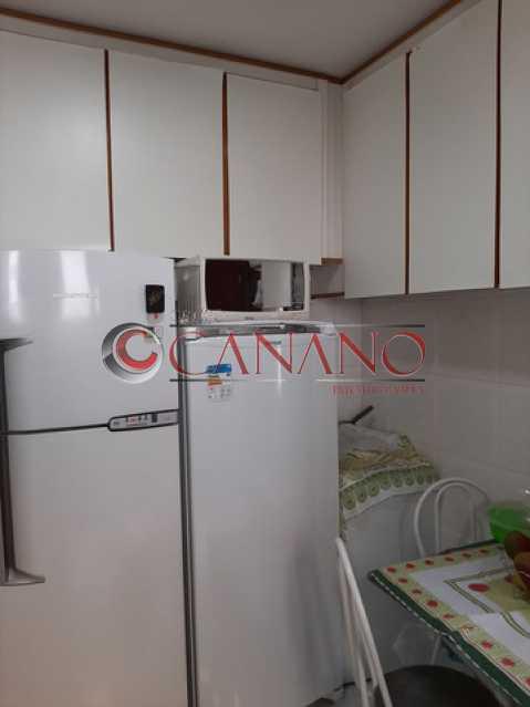 065033569873709 - Apartamento 2 quartos à venda Tijuca, Rio de Janeiro - R$ 255.000 - BJAP20598 - 14