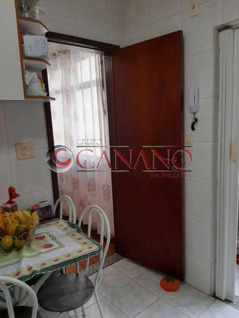 066066325040698 - Apartamento 2 quartos à venda Tijuca, Rio de Janeiro - R$ 255.000 - BJAP20598 - 15