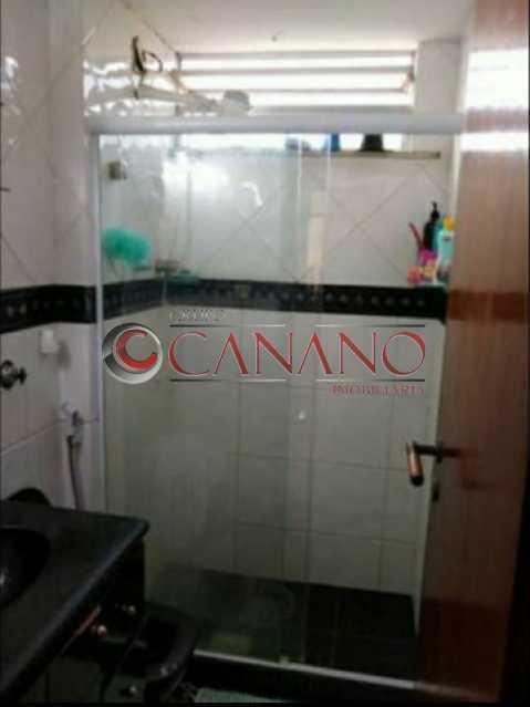 066093562430907 - Apartamento 2 quartos à venda Tijuca, Rio de Janeiro - R$ 255.000 - BJAP20598 - 16