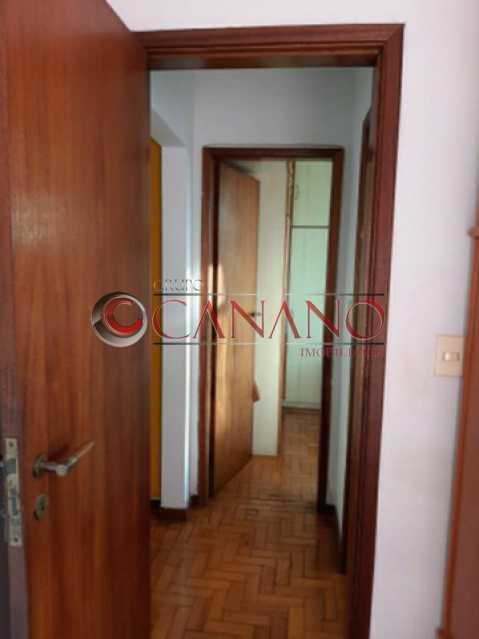 068011445068343 - Apartamento 2 quartos à venda Tijuca, Rio de Janeiro - R$ 255.000 - BJAP20598 - 18