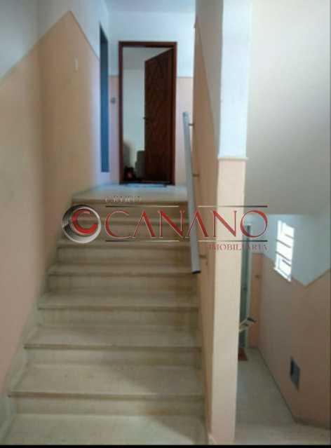 068071209900220 - Apartamento 2 quartos à venda Tijuca, Rio de Janeiro - R$ 255.000 - BJAP20598 - 20