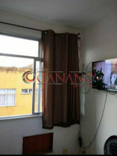 068085927567799 - Apartamento 2 quartos à venda Tijuca, Rio de Janeiro - R$ 255.000 - BJAP20598 - 21