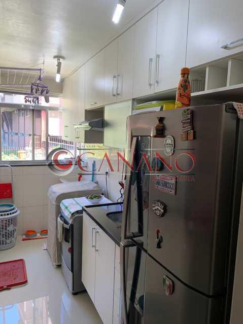 WhatsApp Image 2020-09-03 at 1 - Apartamento 2 quartos à venda Lins de Vasconcelos, Rio de Janeiro - R$ 190.000 - BJAP20601 - 16