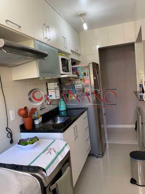 WhatsApp Image 2020-09-03 at 1 - Apartamento 2 quartos à venda Lins de Vasconcelos, Rio de Janeiro - R$ 190.000 - BJAP20601 - 17