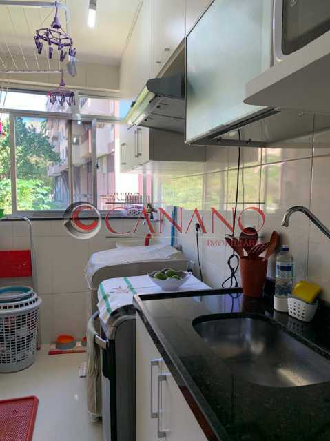 WhatsApp Image 2020-09-03 at 1 - Apartamento 2 quartos à venda Lins de Vasconcelos, Rio de Janeiro - R$ 190.000 - BJAP20601 - 15
