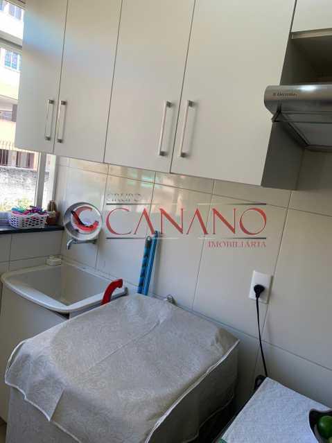 WhatsApp Image 2020-09-03 at 1 - Apartamento 2 quartos à venda Lins de Vasconcelos, Rio de Janeiro - R$ 190.000 - BJAP20601 - 18