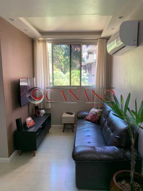 WhatsApp Image 2020-09-03 at 1 - Apartamento 2 quartos à venda Lins de Vasconcelos, Rio de Janeiro - R$ 190.000 - BJAP20601 - 4