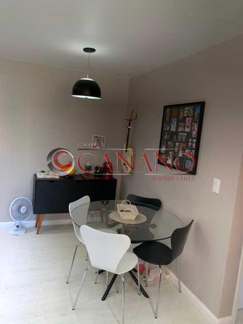 WhatsApp Image 2020-09-03 at 1 - Apartamento 2 quartos à venda Lins de Vasconcelos, Rio de Janeiro - R$ 190.000 - BJAP20601 - 3