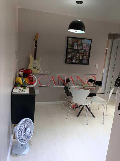 WhatsApp Image 2020-09-03 at 1 - Apartamento 2 quartos à venda Lins de Vasconcelos, Rio de Janeiro - R$ 190.000 - BJAP20601 - 5