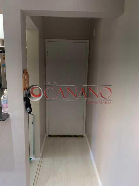 WhatsApp Image 2020-09-03 at 1 - Apartamento 2 quartos à venda Lins de Vasconcelos, Rio de Janeiro - R$ 190.000 - BJAP20601 - 7