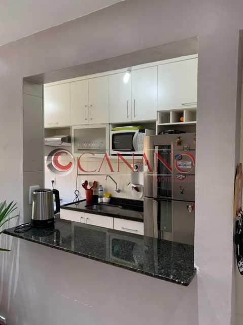 WhatsApp Image 2020-09-03 at 1 - Apartamento 2 quartos à venda Lins de Vasconcelos, Rio de Janeiro - R$ 190.000 - BJAP20601 - 14