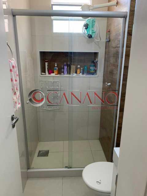 WhatsApp Image 2020-09-03 at 1 - Apartamento 2 quartos à venda Lins de Vasconcelos, Rio de Janeiro - R$ 190.000 - BJAP20601 - 19