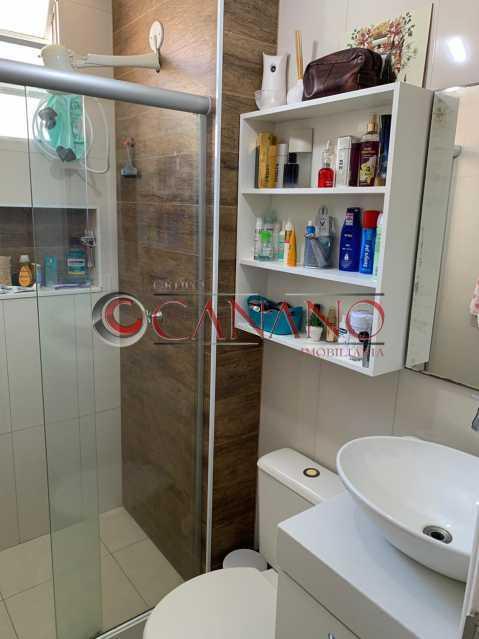 WhatsApp Image 2020-09-03 at 1 - Apartamento 2 quartos à venda Lins de Vasconcelos, Rio de Janeiro - R$ 190.000 - BJAP20601 - 21