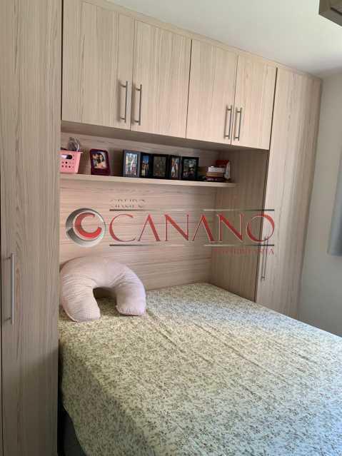 WhatsApp Image 2020-09-03 at 1 - Apartamento 2 quartos à venda Lins de Vasconcelos, Rio de Janeiro - R$ 190.000 - BJAP20601 - 8